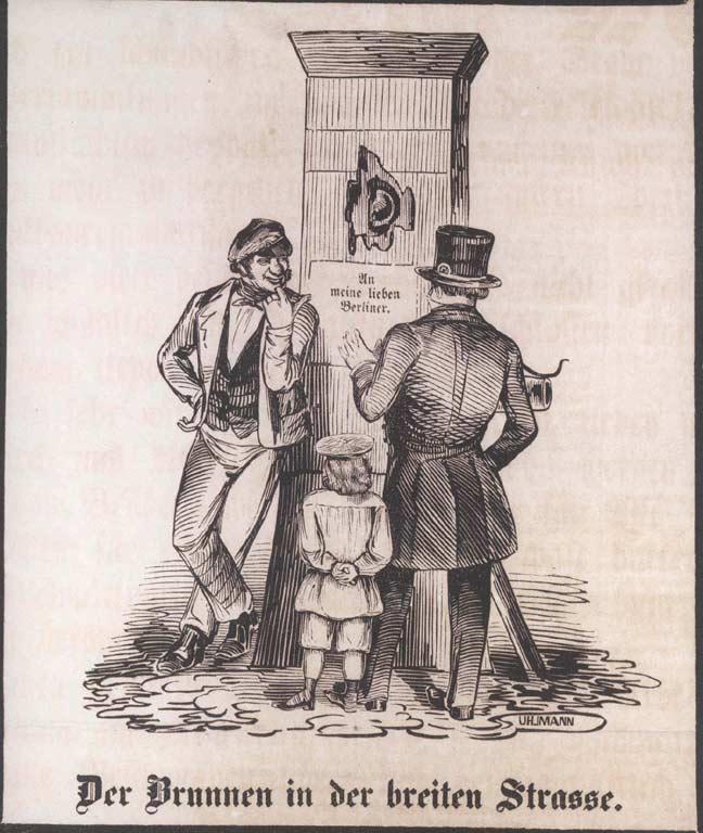 1848Brunnen2