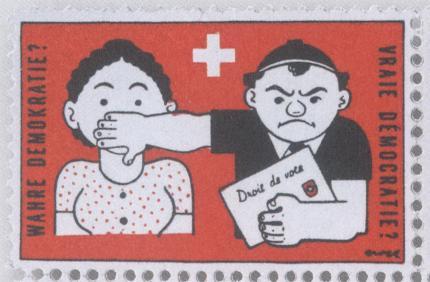 Stampswomensvotesmall
