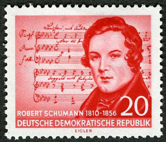 Schumann227