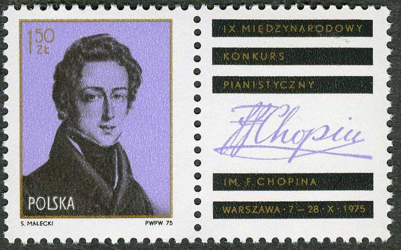 Chopin228