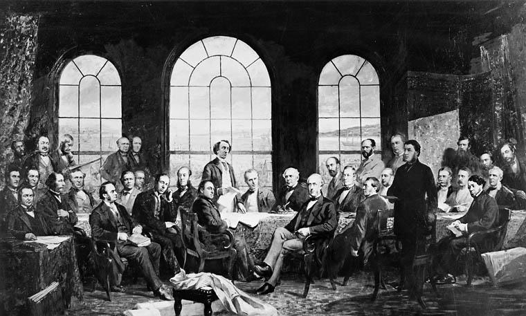 Fathers_of_Confederation_LAC_Canada