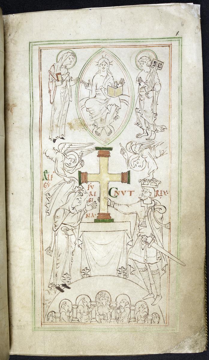 C13834-75 Stowe 944, f. 6