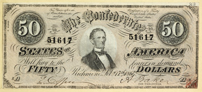 Confederate-50-bucks-add_ms