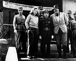 256px-Gellhorn_Hemingway_1941