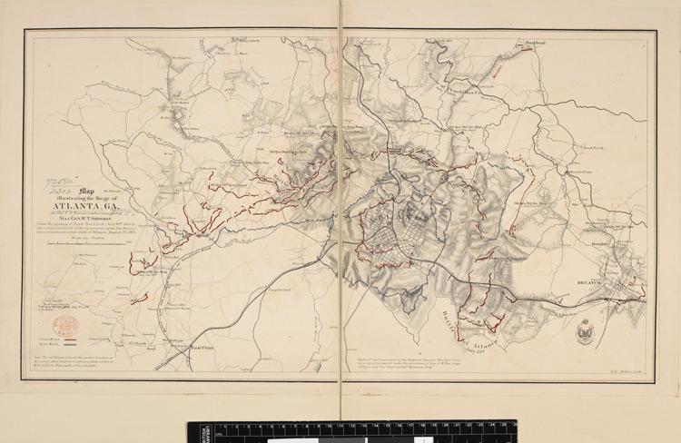 Maps_72580_(2302)_f001r