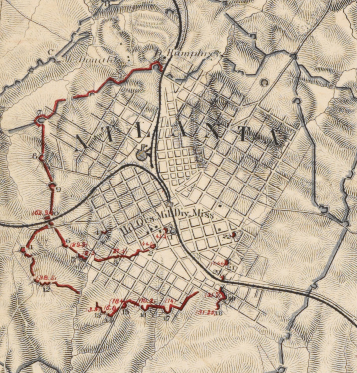 Maps_72580_(2302)_f001r_Atlanta-crop