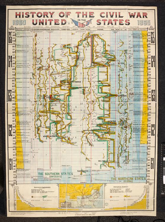 Maps71492.39