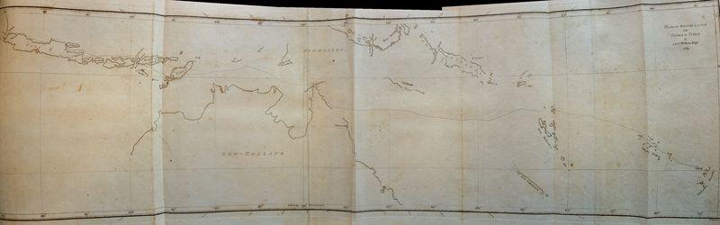 Breadfruit [map]