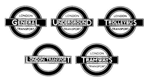 steve van dulken u0026 39 s patent blog  transport for london and patents  designs and trade marks