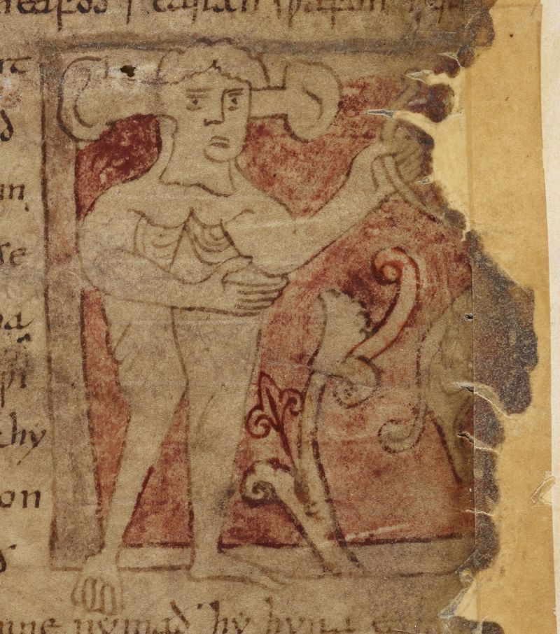 Cotton_ms_vitellius_a_xv_f104r_detail