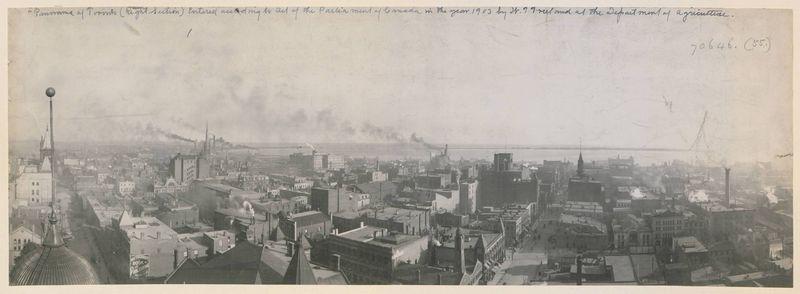 Toronto Panorama pt 4 (Copy 14481)