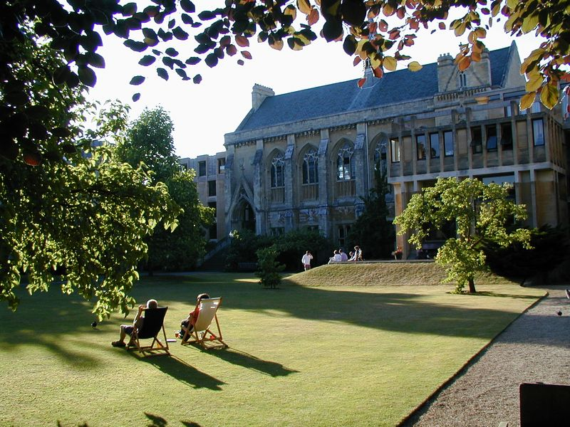 Balliol_College,_Oxford_building