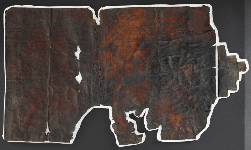 Papyrus_1442_fblefr