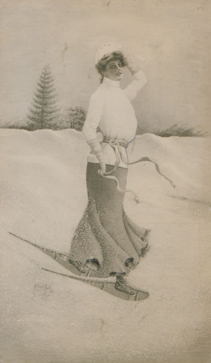 The_Canadian_winter_girl_(HS85-10-16492)