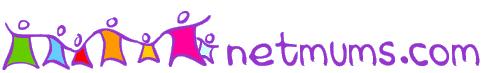 Netmums-logo_400