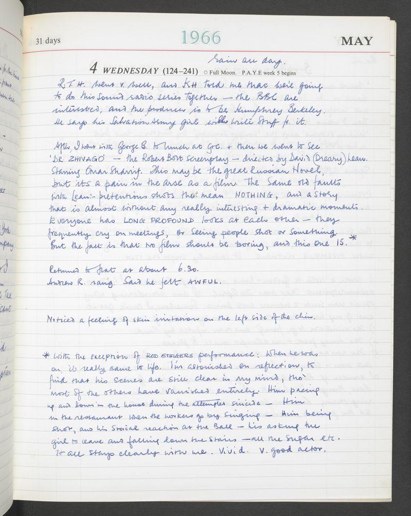 Diaries_04-05-1966
