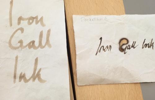 IronGall6