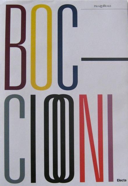 CM Boccioni Fig.2