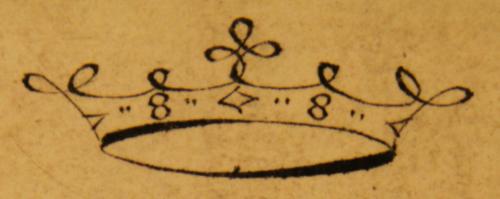 K.1.f.12 close-up