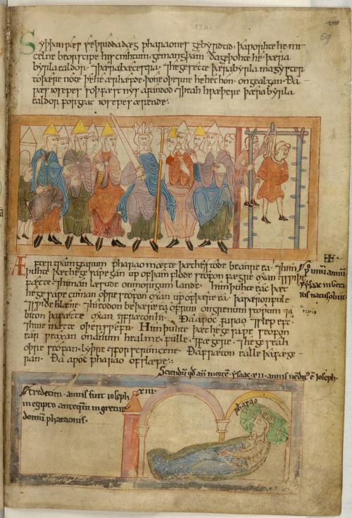 Anglo-saxon-justice-cotton-claudius-B-iv-f59