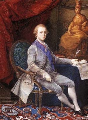 Image 2-Paul_I_by_Batoni