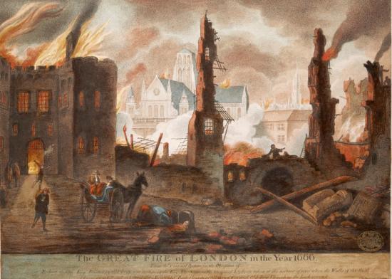 Fire of London maps_k_top_21_65_b