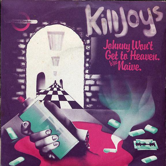 Killjoys-sleeve