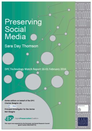PresSocMedia_COVER