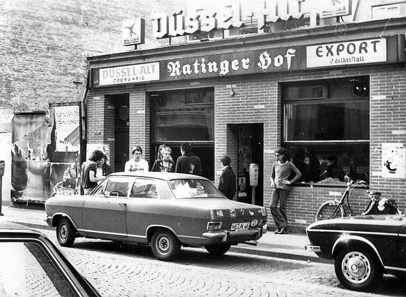 800px-1978-05-20_Duesseldorf_Ratinger_Hof