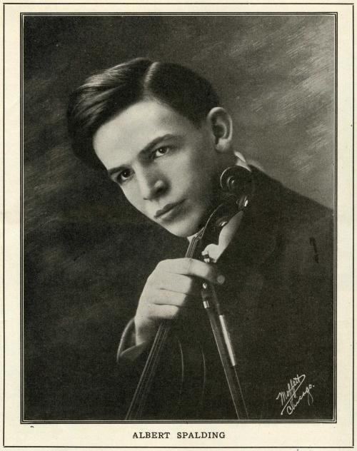 Albert_Spalding_1911