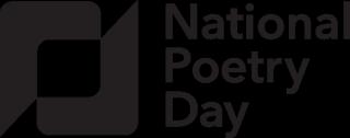 NPD-logo-Black-landscape