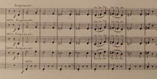 F-82-c-melody