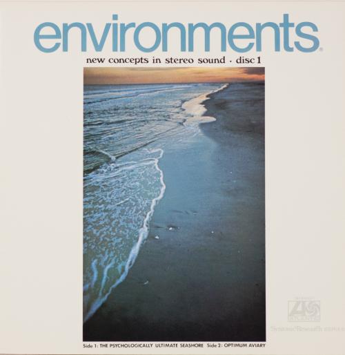 Environments-26