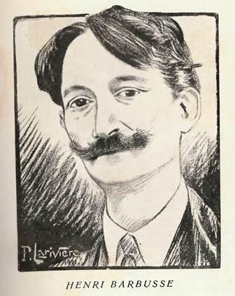 Barbusse portrait Lariviere YF.2010.a.19040