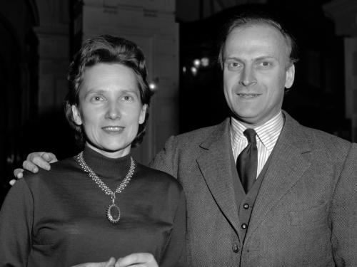 Hepsyba_en_Yehudi_Menuhin_(1963)