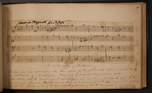 Novello-Album-folio-49-recto-Mozart