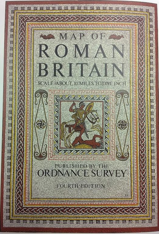 Roman Britain col