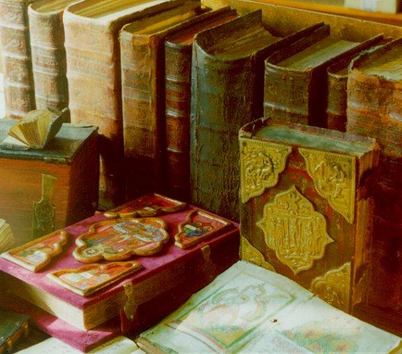 02_books 01