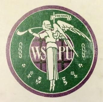 WSPU emblem_web