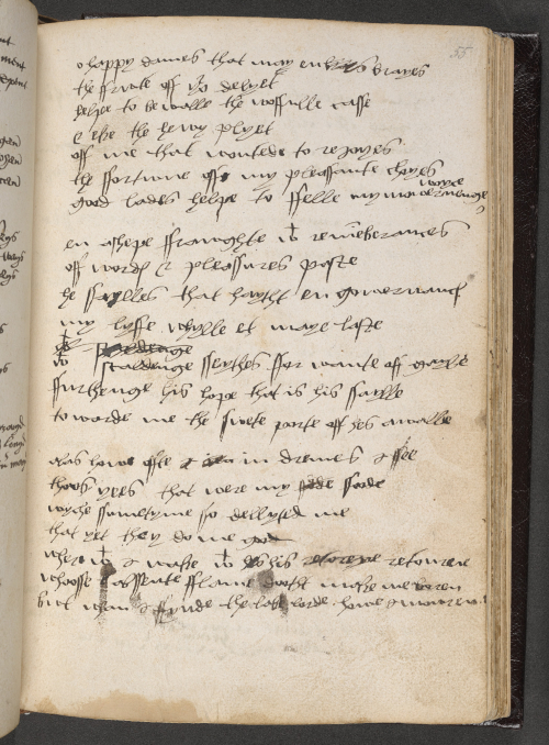 The-devonshire-manuscript-add_ms_17492_f055r