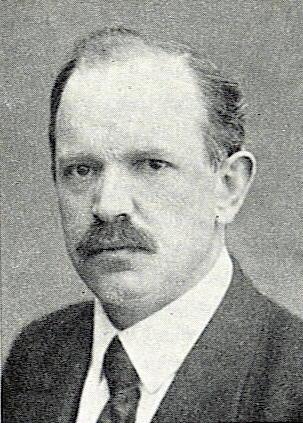 LeninTrotsky Grimm