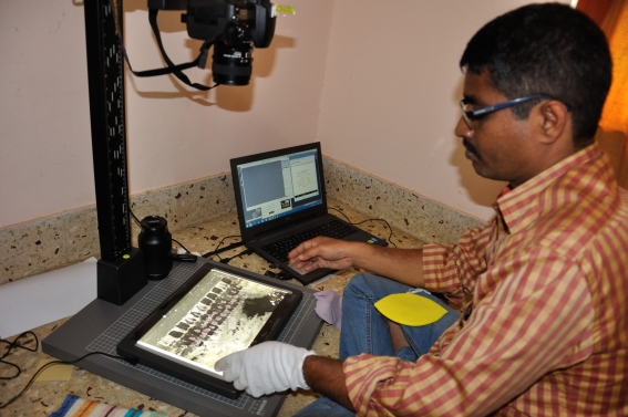 Ramesh Kumar digitising (EAP 737) (2)