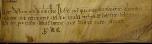 British Library  Royal MS 10 A XVI  f. 2r