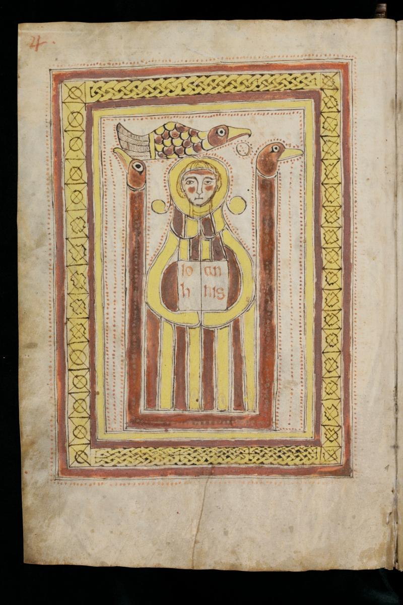 E-codices_csg-0060_004_large
