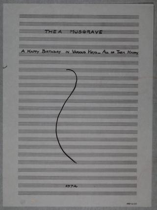 06_walton-festschrift_title-page