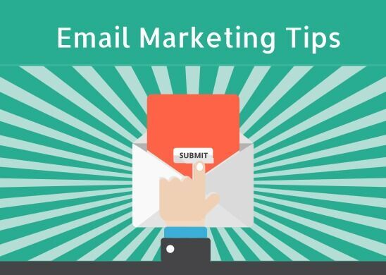 1_%20Email%20marketing%20Tips%20