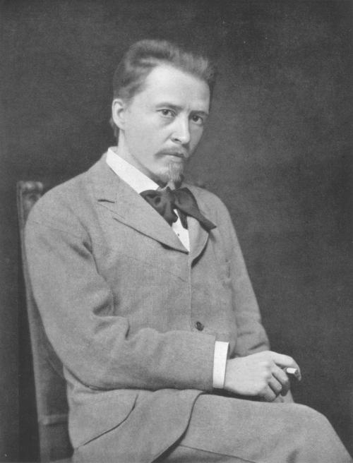 Hugo_Wolf_1902