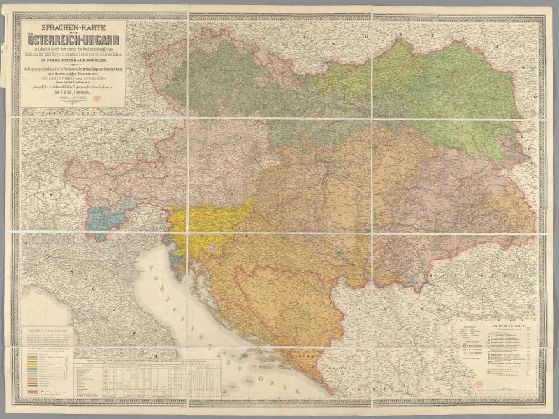 Maps_27727_(29)