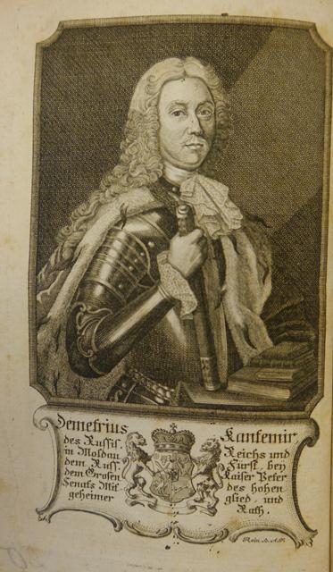 BG Portrait 572.d.9