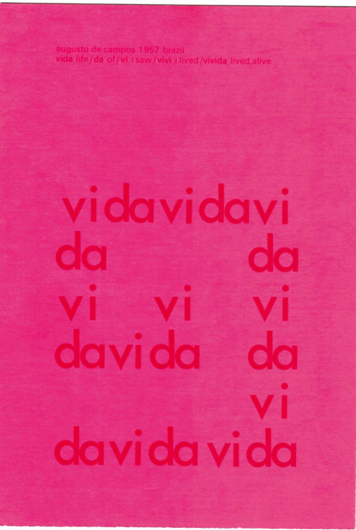 De campos david 2